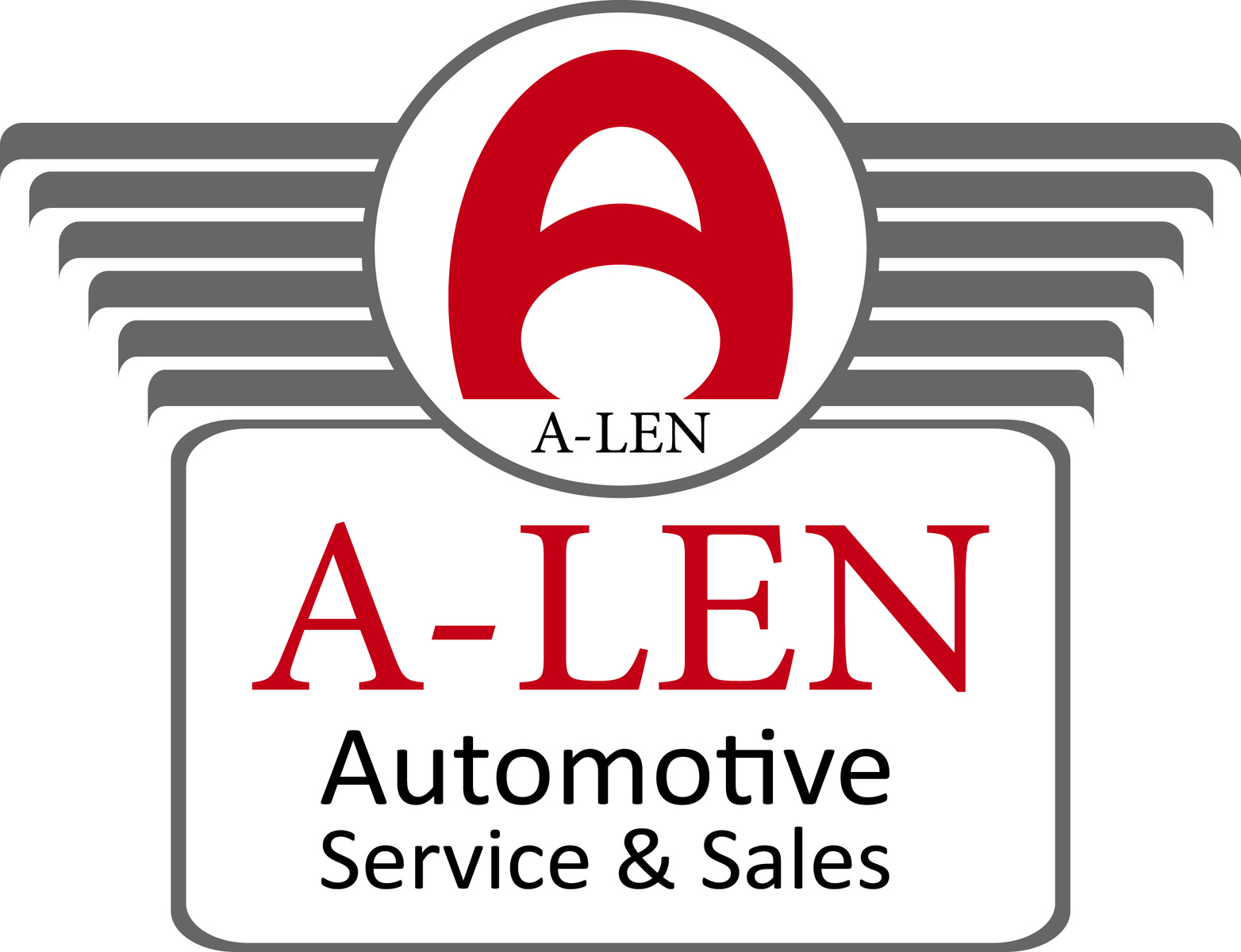 Car M Bel Len a len auto sales downers grove il read consumer reviews browse used and cars for sale