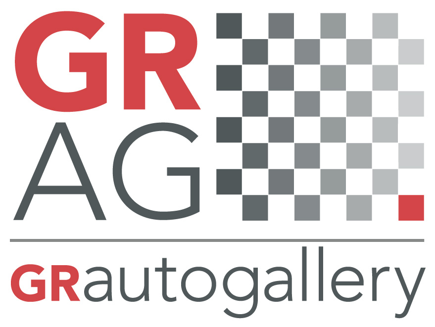 Image result for gr auto gallery
