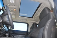 Picture of 2009 Hummer H3 Base, interior, gallery_worthy
