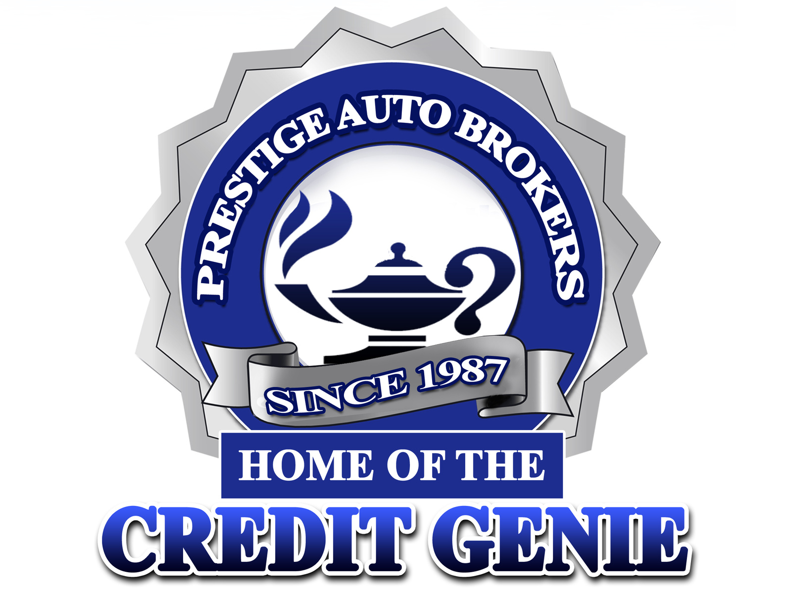 Infiniti Dealers In Va >> Prestige Auto Brokers - Portsmouth, VA: Read Consumer ...
