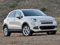 used fiat 500x for sale - cargurus