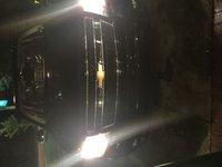 Picture of 2013 Chevrolet Suburban Fleet 1500, interior