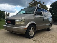 Picture of 2004 GMC Safari 3 Dr SLE AWD Passenger Van Extended, gallery_worthy