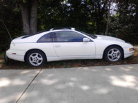 Picture of 1991 Nissan 300ZX 2 Dr 2+2 Hatchback, exterior