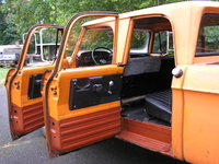 Picture of 1968 Dodge Power Wagon