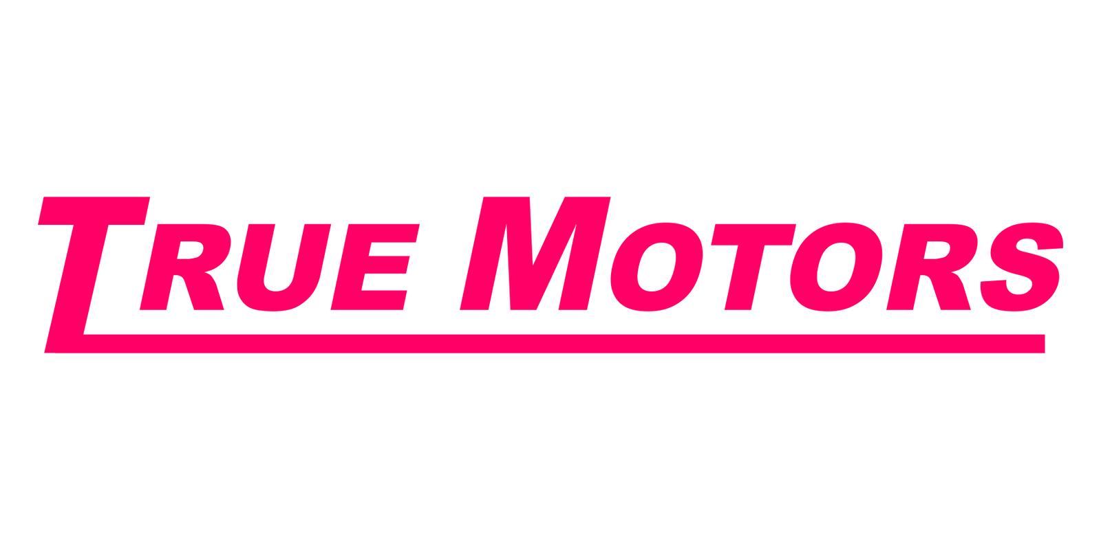 True Motors Sacramento Ca Reviews Deals Cargurus