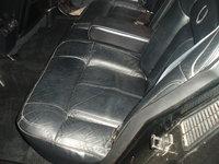 Picture of 1991 Cadillac DeVille Base Sedan