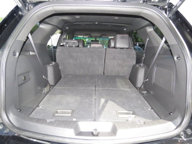 Picture Of 2013 Ford Explorer Sport 4WD, Interior, Gallery_worthy Great Pictures