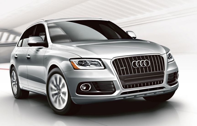 2015 audi q5 hybrid overview cargurus. Black Bedroom Furniture Sets. Home Design Ideas