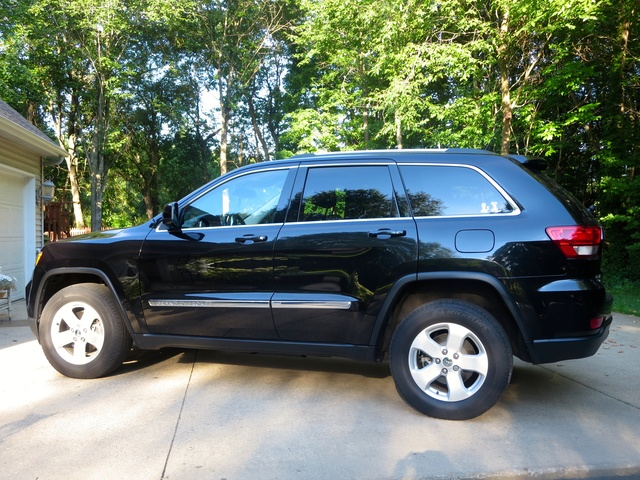 of 2012 jeep grand cherokee laredo jnmac85 used to own this jeep grand. Cars Review. Best American Auto & Cars Review