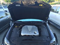 Picture of 2013 Lexus IS 350 RWD, engine, gallery_worthy
