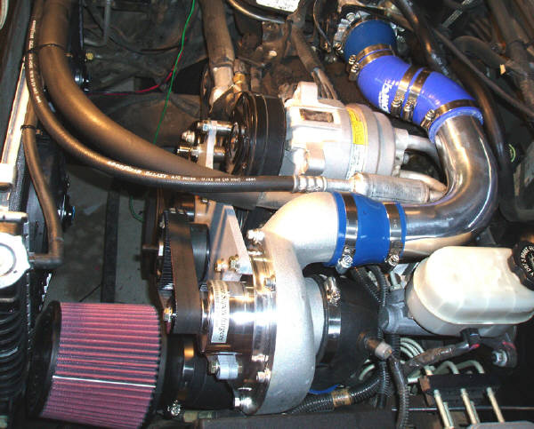 Chevrolet S-10 Questions - I have a 1992 s10  And i want to