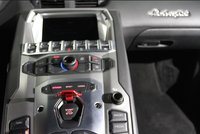 Picture of 2012 Lamborghini Aventador LP 700-4, interior, gallery_worthy