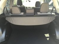 Picture of 2013 Toyota RAV4 LE, interior, gallery_worthy
