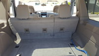Picture of 2010 Jeep Liberty Sport, interior, gallery_worthy