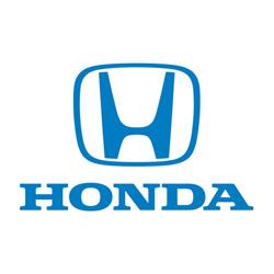 Hyundai Of Greensburg >> Smail Honda Village - Greensburg, PA - Reviews & Deals ...