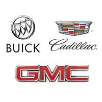 Smail Buick Gmc Cadillac Greensburg Pa Read Consumer