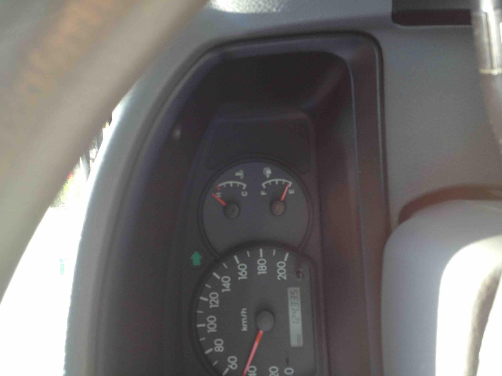 Kia Rio Questions 2003 15 L Sedan Over Heating Cargurus Radiator Coolant Hose Connector