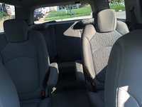 Picture of 2010 GMC Acadia SLE-1 FWD, interior, gallery_worthy