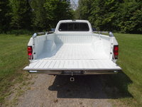 Picture of 1989 Dodge RAM 150 Long Bed 4WD, exterior