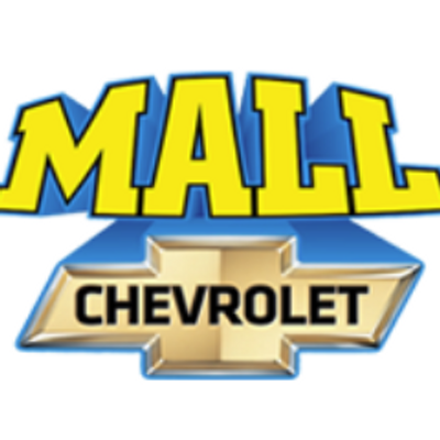 Maita Chevrolet in Elk Grove serves Stockton, Roseville, Sacramento & Folsom with new & used cars, service & parts.