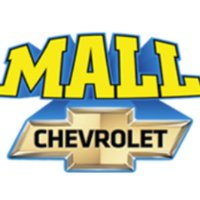 Mall Chevrolet - Cherry Hill, NJ: Read Consumer reviews, Browse Used