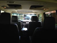 Picture of 2013 Ford Flex SEL AWD, interior, gallery_worthy