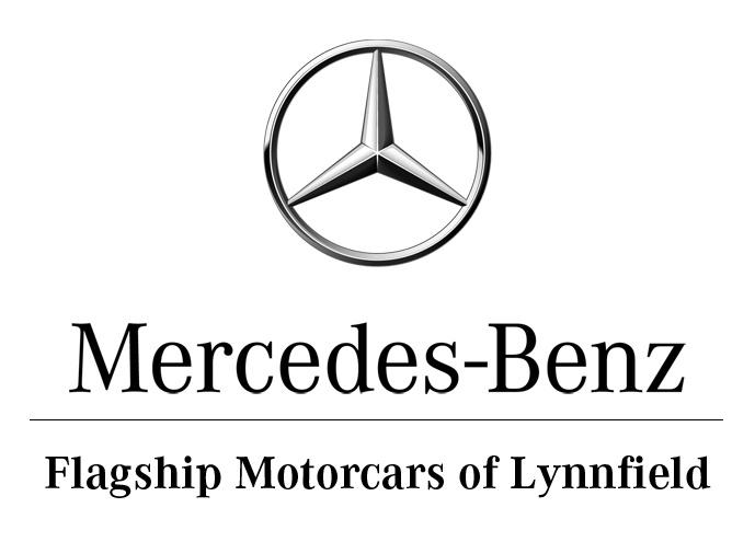 Flagship motorcars of lynnfield lynnfield ma read for Mercedes benz lynnfield ma