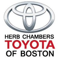 Used car inventory in boston ma herb chambers honda in for Herb chambers boston honda