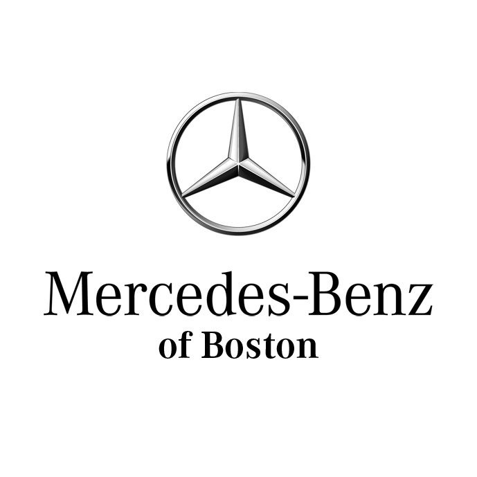 Mercedes Benz Of Boston >> Mercedes Benz Of Boston Somerville Ma Read Consumer Reviews