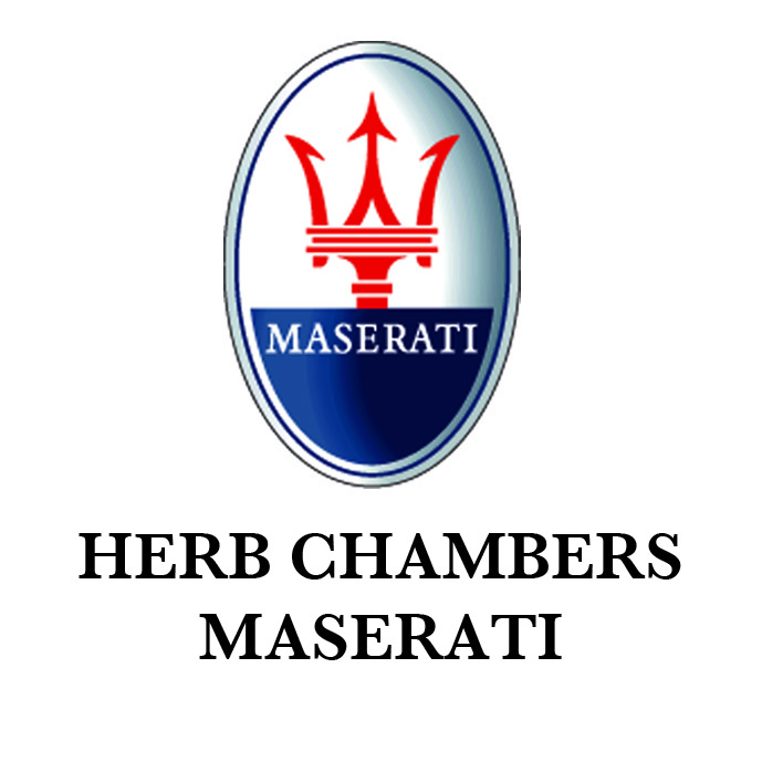 Herb Chambers Maserati - Wayland, MA: Read Consumer ...
