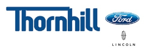 thornhill ford lincoln chapmanville wv read consumer reviews browse used and new cars for sale. Black Bedroom Furniture Sets. Home Design Ideas