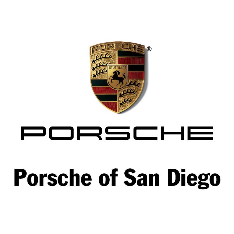 Porsche of San Diego San Diego CA Read Consumer