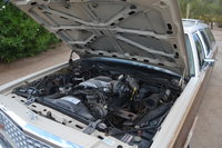 Picture of 1986 Ford Country Squire, engine, gallery_worthy