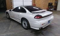 Picture of 1992 Dodge Stealth 2 Dr R/T Hatchback