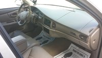 Picture of 1988 Buick Century Limited Sedan, interior, gallery_worthy