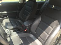 Picture of 2014 Volkswagen Jetta SE, interior, gallery_worthy