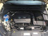 Picture of 2014 Volkswagen Jetta SE, engine, gallery_worthy