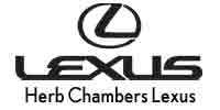 herb chambers lexus sharon ma read consumer reviews browse used and new cars for sale. Black Bedroom Furniture Sets. Home Design Ideas