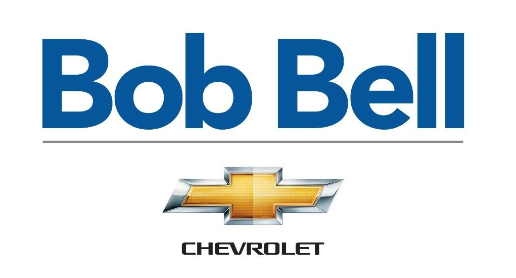 Bob Bell Kia >> Bob Bell Chevrolet - Baltimore, MD: Read Consumer reviews, Browse Used and New Cars for Sale