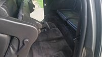 Picture of 2009 Chevrolet Suburban LT2 1500 4WD, interior, gallery_worthy