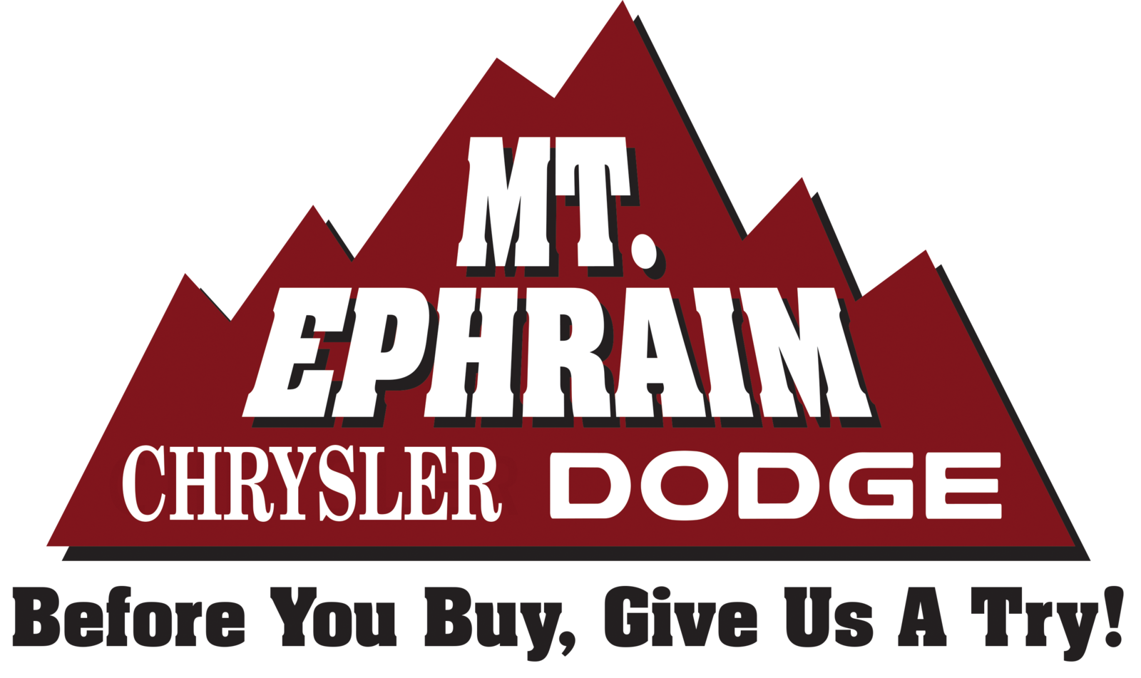 mt ephraim chrysler dodge ram mount ephraim nj read consumer reviews browse used and new. Black Bedroom Furniture Sets. Home Design Ideas