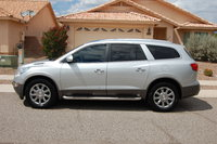 Picture of 2012 Buick Enclave Premium, exterior, gallery_worthy