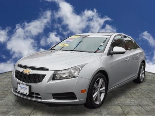 2013 chevrolet cruze pictures cargurus. Black Bedroom Furniture Sets. Home Design Ideas