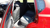 Picture of 2011 Chevrolet Aveo Aveo5 LT, exterior, interior, gallery_worthy