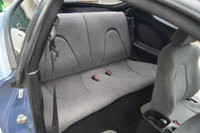 Picture of 1997 Hyundai Tiburon 2 Dr FX Hatchback, interior, gallery_worthy