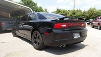 Picture of 2014 Dodge Charger R/T Plus RWD, exterior, gallery_worthy