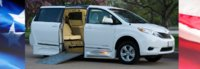 Picture of 2014 Chrysler Town & Country Touring-L FWD, exterior, gallery_worthy