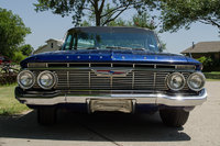 Picture of 1961 Chevrolet Impala, exterior