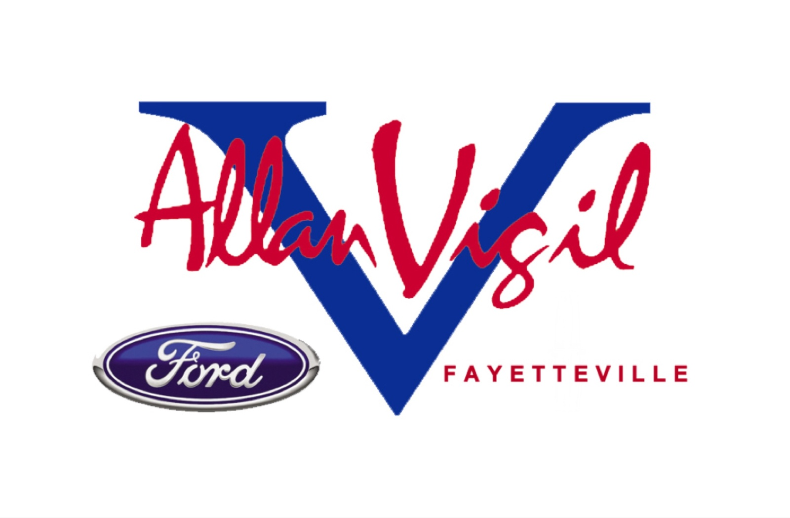 allan vigil ford of fayetteville fayetteville ga read consumer reviews browse used and new. Black Bedroom Furniture Sets. Home Design Ideas